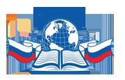 Сайт Департамента образования Администрации г. Ноябрьска